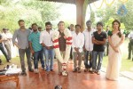 Raja Rani Tamil Movie Launch - 15 of 33