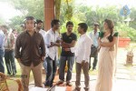 Raja Rani Tamil Movie Launch - 17 of 33