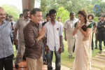 Raja Rani Tamil Movie Launch - 20 of 33
