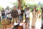 Raja Rani Tamil Movie Launch - 21 of 33