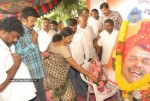 Rajasekhara Reddy's 1st Death Anniversary Event Photos - 1 of 29