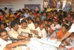 Rajasekhara Reddy's 1st Death Anniversary Event Photos - 2 of 29
