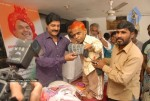 Rajasekhara Reddy's 1st Death Anniversary Event Photos - 3 of 29