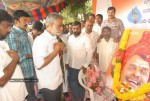 Rajasekhara Reddy's 1st Death Anniversary Event Photos - 10 of 29