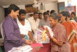 Rajasekhara Reddy's 1st Death Anniversary Event Photos - 11 of 29