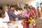 Rajasekhara Reddy's 1st Death Anniversary Event Photos - 12 of 29