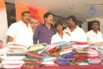 Rajasekhara Reddy's 1st Death Anniversary Event Photos - 13 of 29