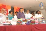 Rajasekhara Reddy's 1st Death Anniversary Event Photos - 14 of 29