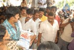 Rajasekhara Reddy's 1st Death Anniversary Event Photos - 16 of 29