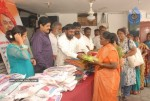 Rajasekhara Reddy's 1st Death Anniversary Event Photos - 17 of 29