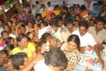 Rajasekhara Reddy's 1st Death Anniversary Event Photos - 19 of 29