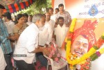 Rajasekhara Reddy's 1st Death Anniversary Event Photos - 21 of 29