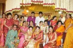 Rajinikanth Daughter Marriage Reception Photos  - 1 of 69