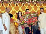 Rajinikanth Daughter Marriage Reception Photos  - 8 of 69