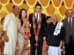 Rajinikanth Daughter Marriage Reception Photos  - 9 of 69