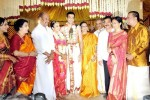 Rajinikanth Daughter Marriage Reception Photos  - 12 of 69