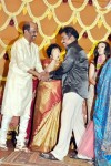 Rajinikanth Daughter Marriage Reception Photos  - 13 of 69