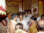 Rajinikanth Daughter Marriage Reception Photos  - 15 of 69