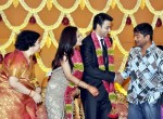 Rajinikanth Daughter Marriage Reception Photos  - 16 of 69