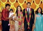 Rajinikanth Daughter Marriage Reception Photos  - 17 of 69