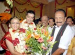 Rajinikanth Daughter Marriage Reception Photos  - 18 of 69