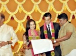 Rajinikanth Daughter Marriage Reception Photos  - 19 of 69