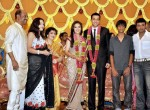 Rajinikanth Daughter Marriage Reception Photos  - 21 of 69