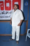 Rajyadhikaram Movie Press Meet - 10 of 28