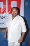 Rajyadhikaram Movie Press Meet - 15 of 28