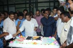 Ram Charan Bday Celebrations - 2 of 60