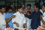 Ram Charan Bday Celebrations - 5 of 60
