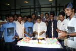 Ram Charan Bday Celebrations - 6 of 60