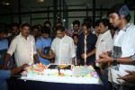 Ram Charan Bday Celebrations - 7 of 60