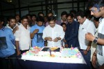 Ram Charan Bday Celebrations - 9 of 60