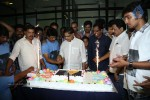 Ram Charan Bday Celebrations - 10 of 60