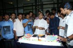 Ram Charan Bday Celebrations - 13 of 60