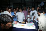 Ram Charan Bday Celebrations - 16 of 60