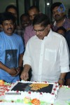 Ram Charan Bday Celebrations - 17 of 60