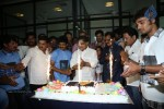 Ram Charan Bday Celebrations - 20 of 60