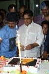 Ram Charan Bday Celebrations - 21 of 60