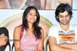 Rama Rama Krishna Krishna Movie 50 Days Press Meet - 1 of 36