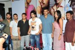 Rama Rama Krishna Krishna Movie 50 Days Press Meet - 4 of 36