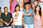 Rama Rama Krishna Krishna Movie 50 Days Press Meet - 9 of 36