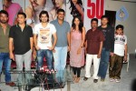 Rama Rama Krishna Krishna Movie 50 Days Press Meet - 13 of 36