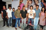 Rama Rama Krishna Krishna Movie 50 Days Press Meet - 16 of 36