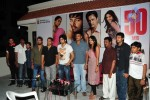 Rama Rama Krishna Krishna Movie 50 Days Press Meet - 17 of 36