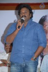 Renigunta Movie Audio Launch  - 4 of 76