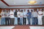 Renigunta Movie Audio Launch  - 9 of 76