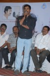 Renigunta Movie Audio Launch  - 10 of 76