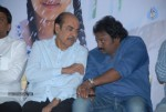 Renigunta Movie Audio Launch  - 14 of 76